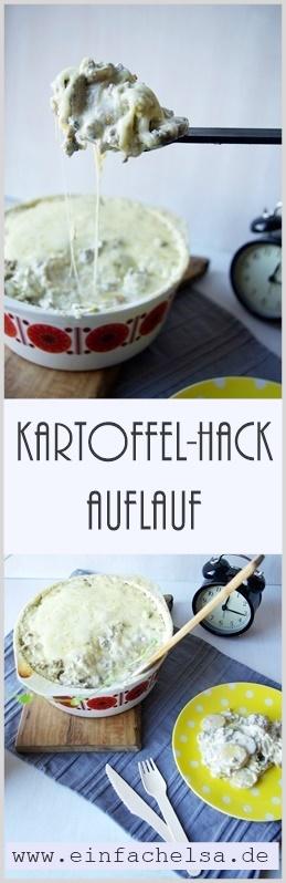 -Kartoffel-Hack-Auflauf-schnell-und-einfach