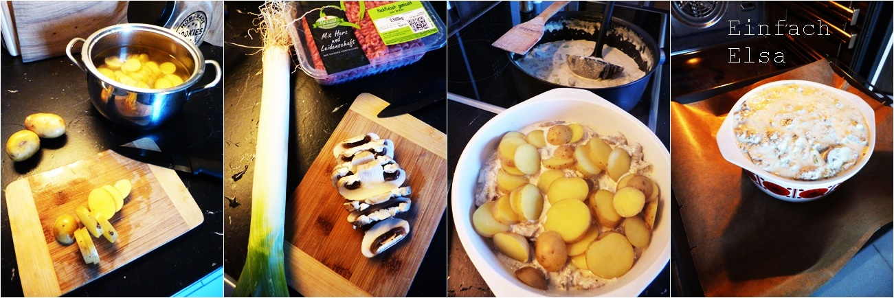 schneller-Auflauf-mit-Kartoffel-Porree