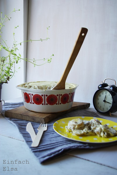 schneller-Auflauf-mit-Kartoffel-Porreeschneller-Auflauf-mit-Kartoffel-Porreeschneller-Auflauf-mit-Kartoffel-Porree