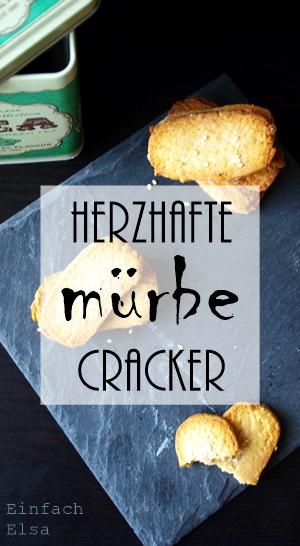 herzhafte-mürbe-Cracker