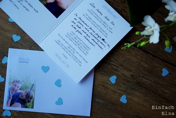was-gehört-in-eine-Hochzeitseinladung