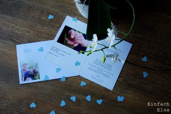 zauberhafte-Karten-Einladung-Trauung