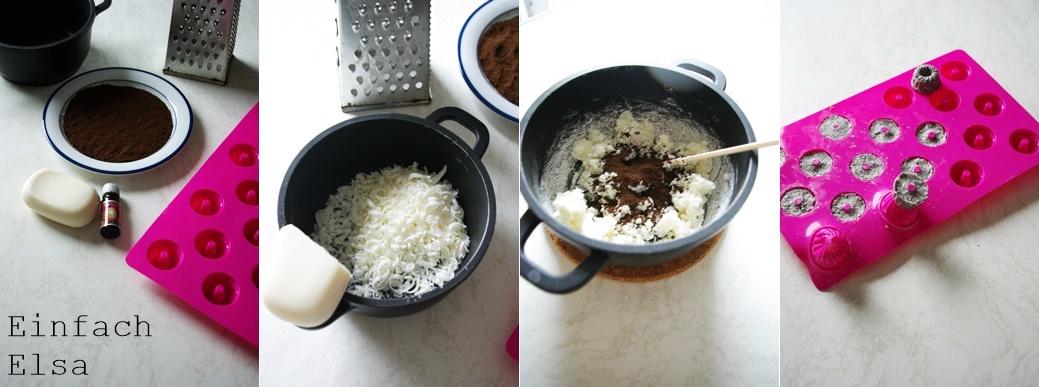 DIY-Kaffee-Seife-selbst-gemacht
