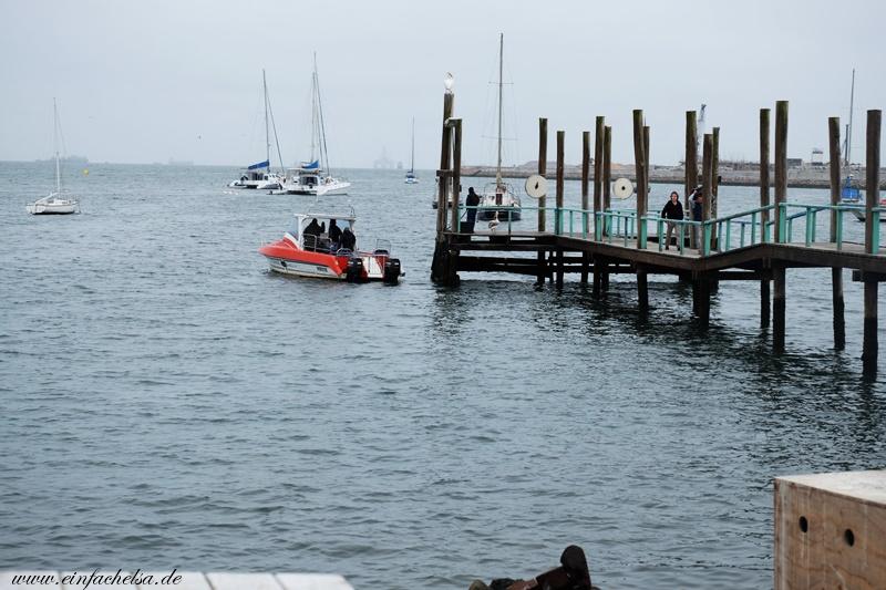 2Namibia-Walfish-Bay-Bootssteg