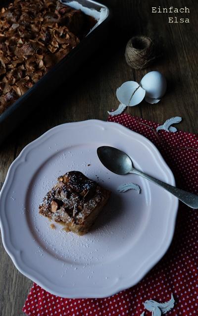 Apfelkuchen-mit-Vollkornmehl
