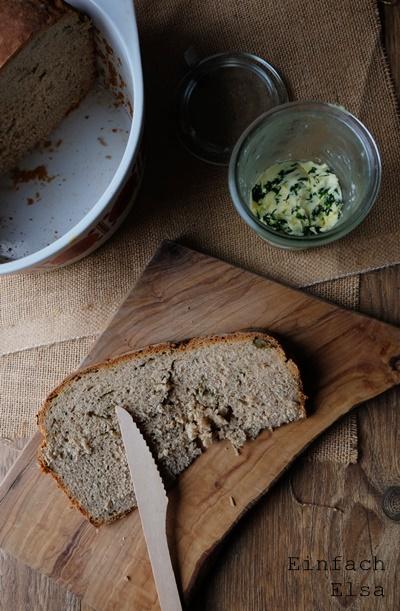 Bärlauch-Brot-selbstgemacht