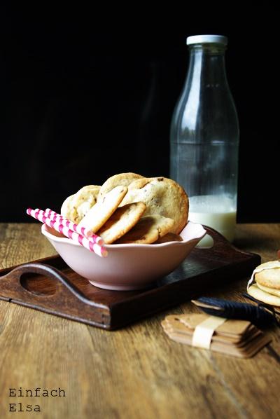 Cookies-mi-KitKat-Riegel