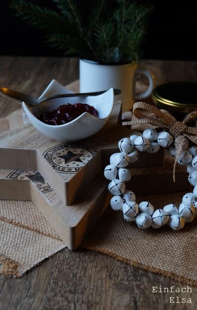 Cranberry-Chutney-scharf