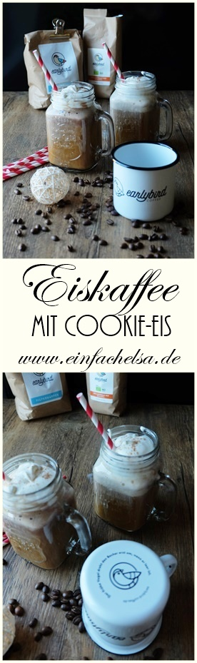 Eiskaffee-mit-Cookieseis-earlybird