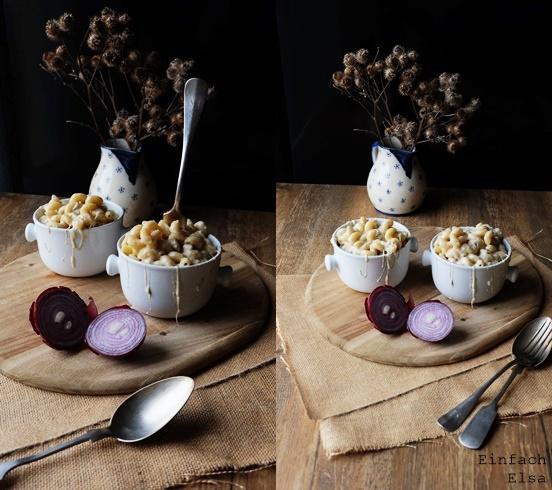 Gorgonzola-One-Pot-Pasta
