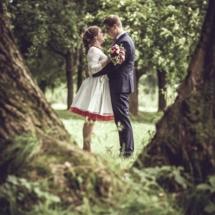 Heirat-Foto-Weimer
