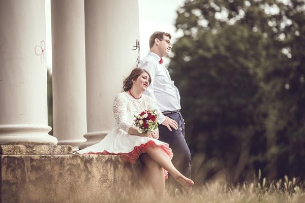 Heirat-Foto-und-Medienkunst-Weimer