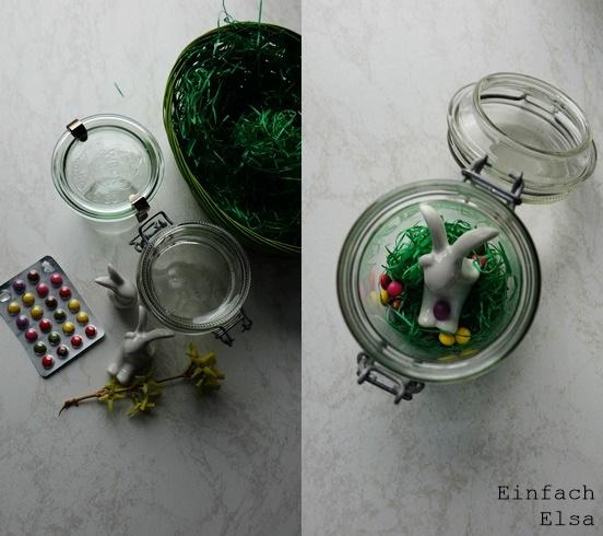 Herstellung-DIY-Osterdeko-Gläser