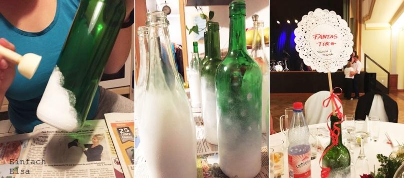 Herstellung-Flaschendeko-Weinföaschen-Anleitung