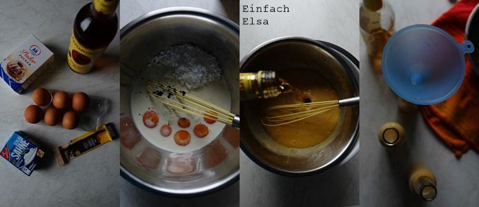Herstellung-klassischer-Eierlikör