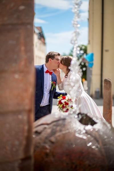Hochzeit-Borna-Foto-Weimer