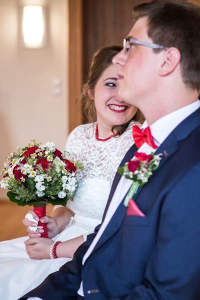 Hochzeit-Foto-Weimer