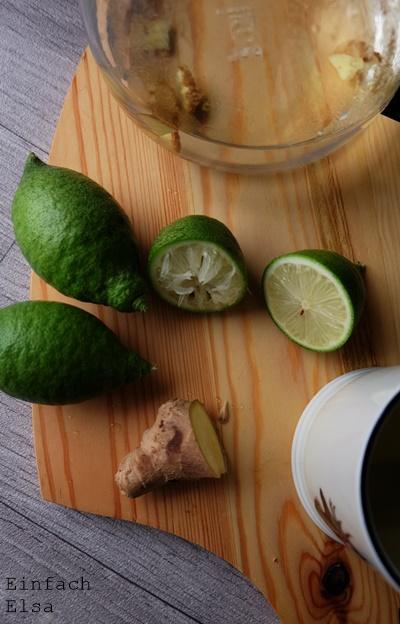 Ingwertee-mit-Zitrone-und-Honig