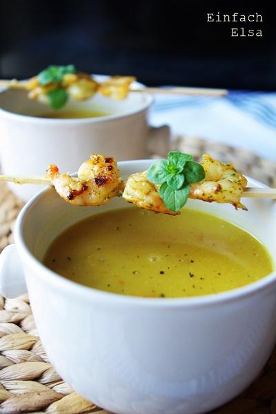 Kürbissuppe-ohne-Sahne