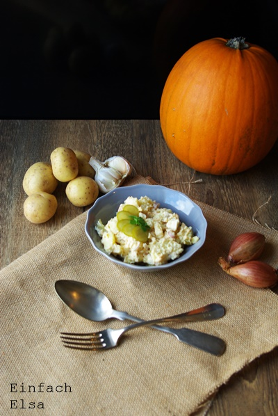 Kartoffelsalat-ohne-Fleisch