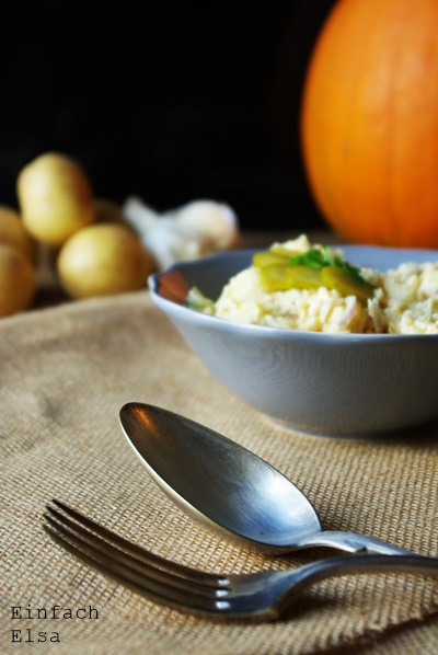 Kartoffelsalat-ohne-Mayonnaise