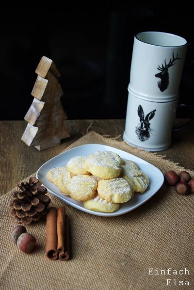 Kekse-mit-Puddingspulver