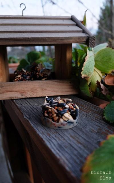 Kokosfett-oder-Schmalz-Vogelfutter