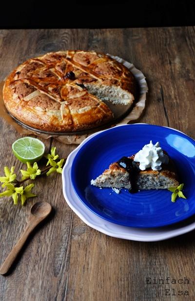 Leipziger-Lerche-als-Kuchen