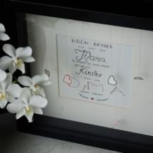 Lettering-3D-Bild-Muttertag