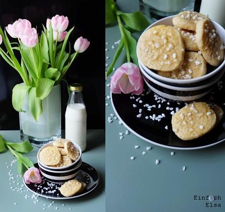 Mürbeteig-einfach-selber-machen-Kekse