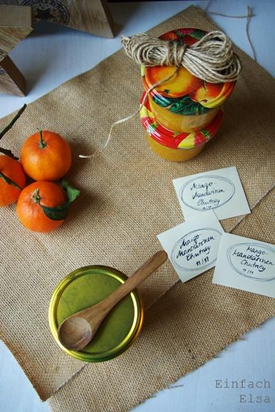 Mango-Marmelade-herzhaft