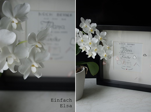Muttertagsgeschenk-Lettering-3D-Bild
