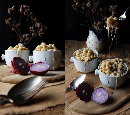 One-Pot-Pasta-Gorgonzola