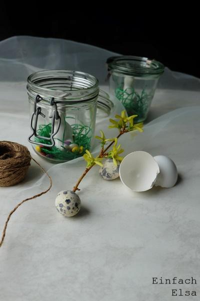 Osterdeko-im-Glas