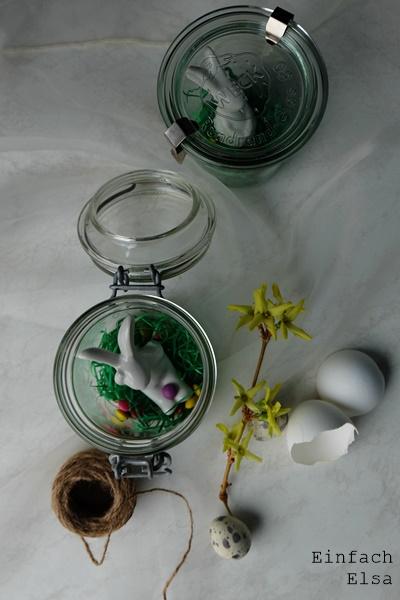 Ostern-im-Glas