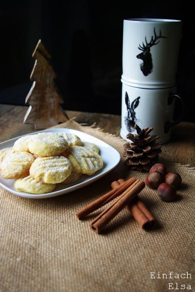 Plaetzchen-mit-Vanille-Pudding
