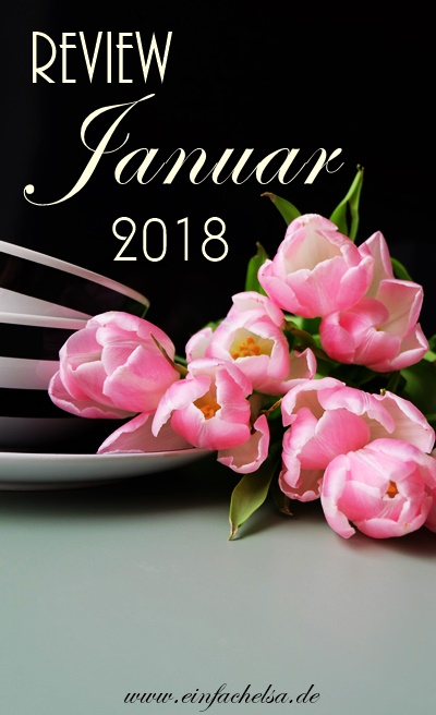 Review-Januar-2018