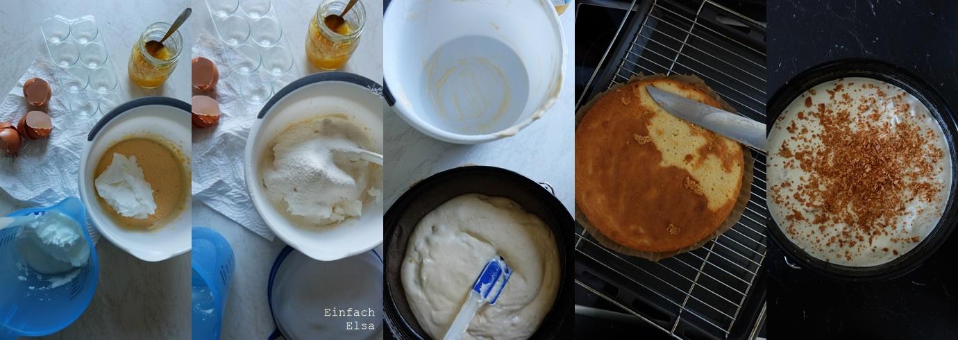 Rezept-Ananaskuchen-mit-Biskuit