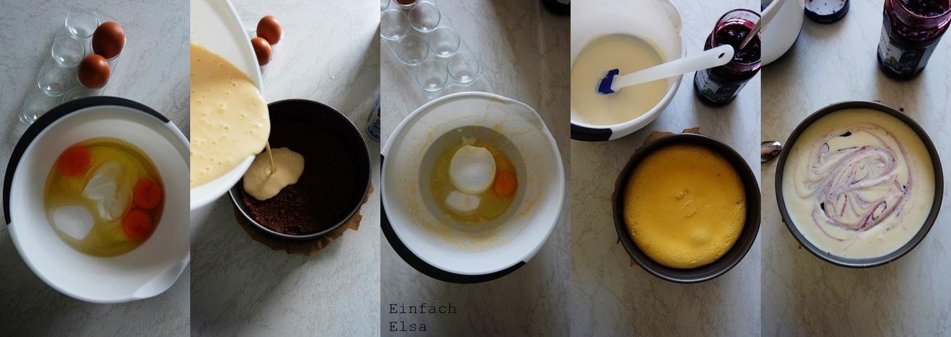 Rezept-Jogurtkuchen-griechischer-Jogurt