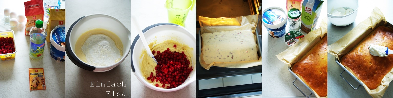 Rezept-Johannisbeer-Kuchen