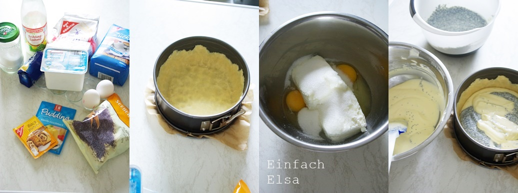 Rezept-Mohn-Quarkkuchen