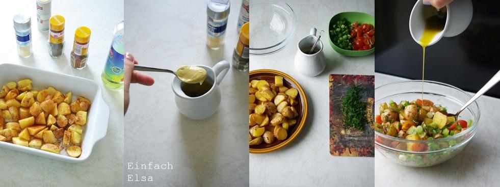 Rezept-Salat-von-Ofenkartoffeln