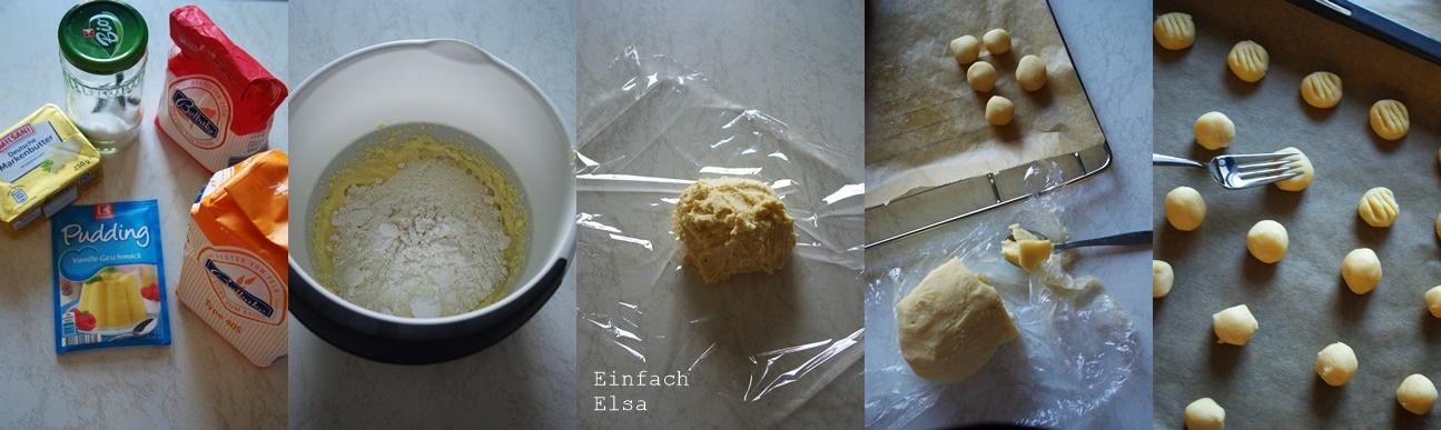 Rezept-Vanillepuddingkekse-einfach-und-schnell