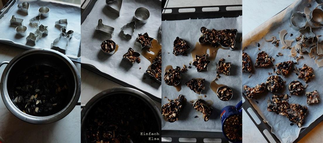 Rezept-Vogelfutter-mit-Schmalz