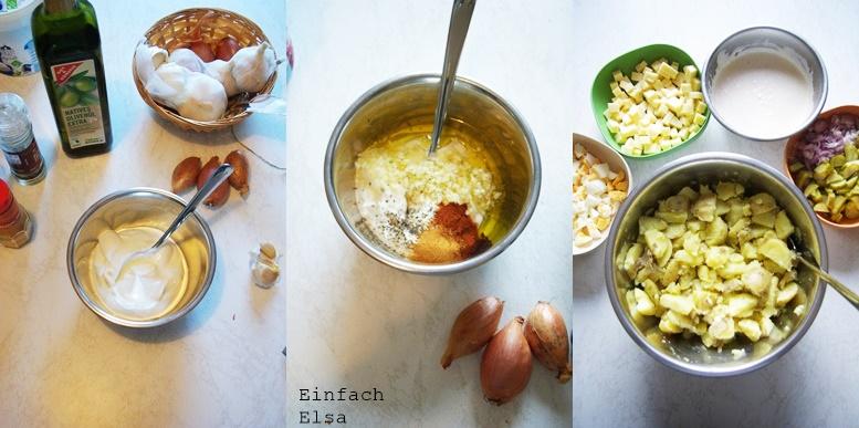 Rezept-vegetarischer-Kartoffelsalat