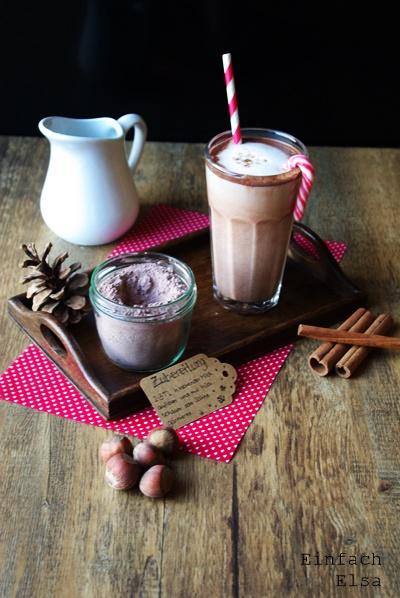Trinkschokolade-selbst-gemacht