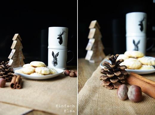 Vanillekekse-mit-Puddingpulver