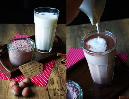 Zubereitung-Kakao-Weihnachten-Schokolade