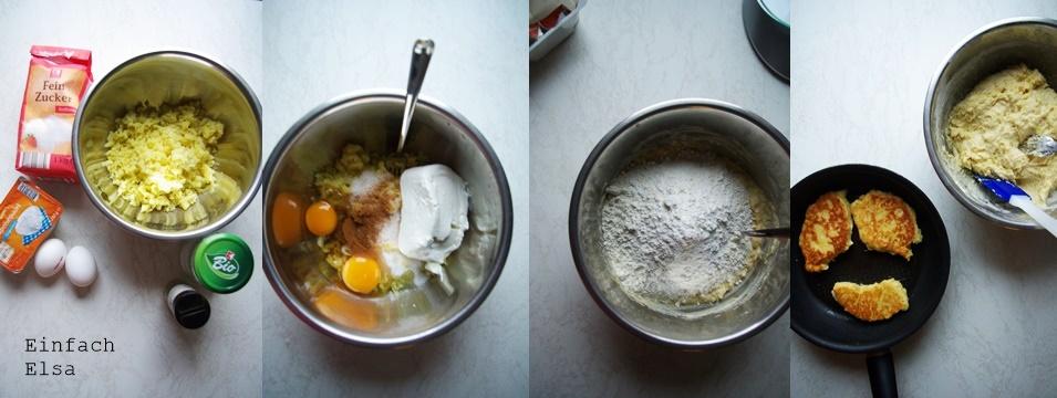 Zubereitung-Rezept-Quarkkeulchen