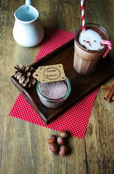 einfacher-Kakao-Trinkschokolade
